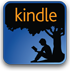 kindle-icon_sm