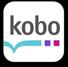 kobo-icon_sm