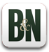 logo_barnes-and-noble_sm