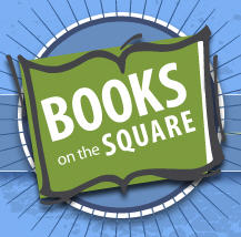 Books on the Square, Providence, RI