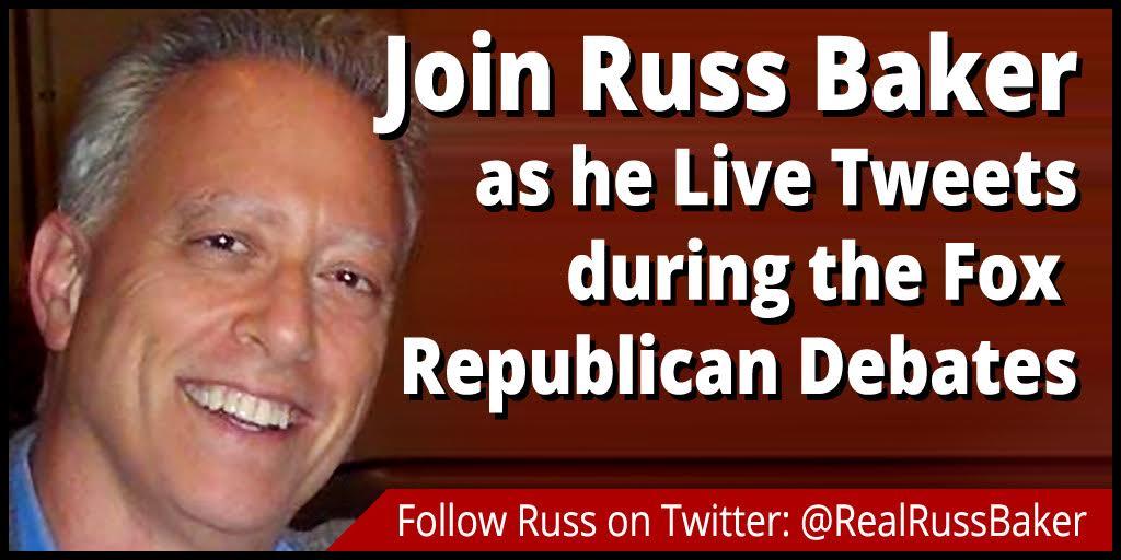 russ_live_tweet